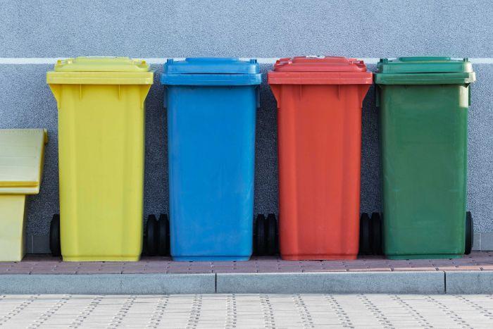 Journée recyclage