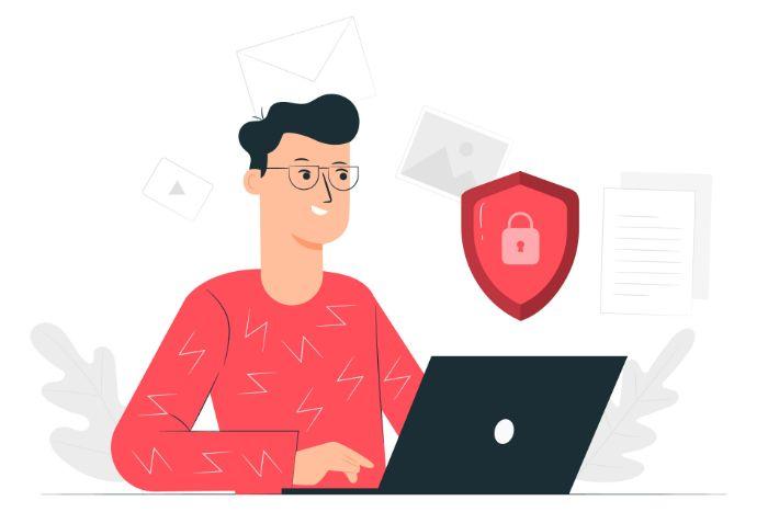 Formation salarié cybersécurité