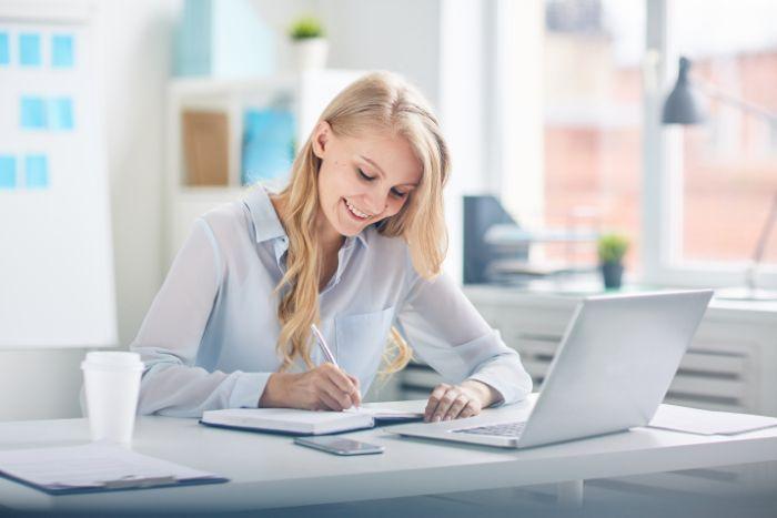 Secrétariat service client freelance