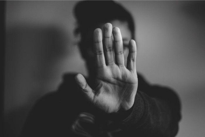 Freelance refuser clients non payeurs