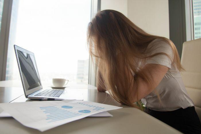 pourquoi souscrire assurance professionnelle impayés