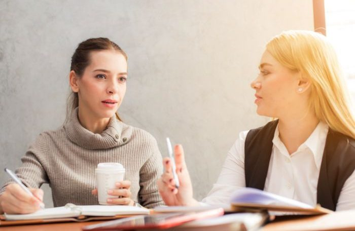 Résolution de problèmes en équipe management participatif