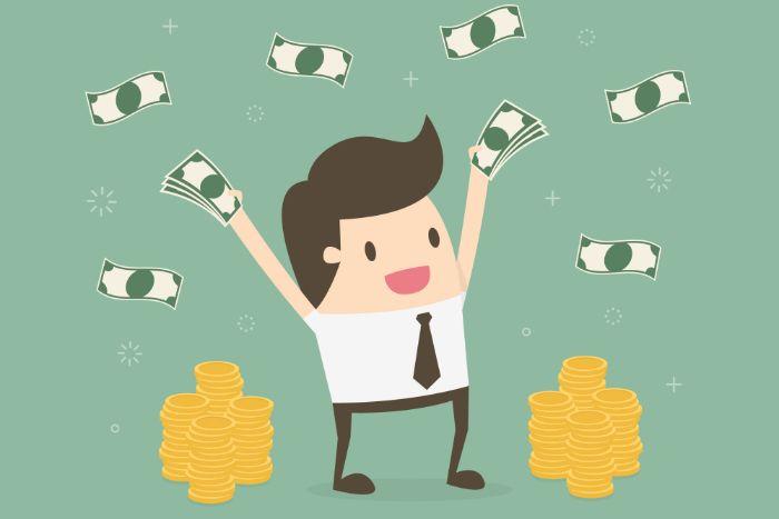 ressources plan de financement