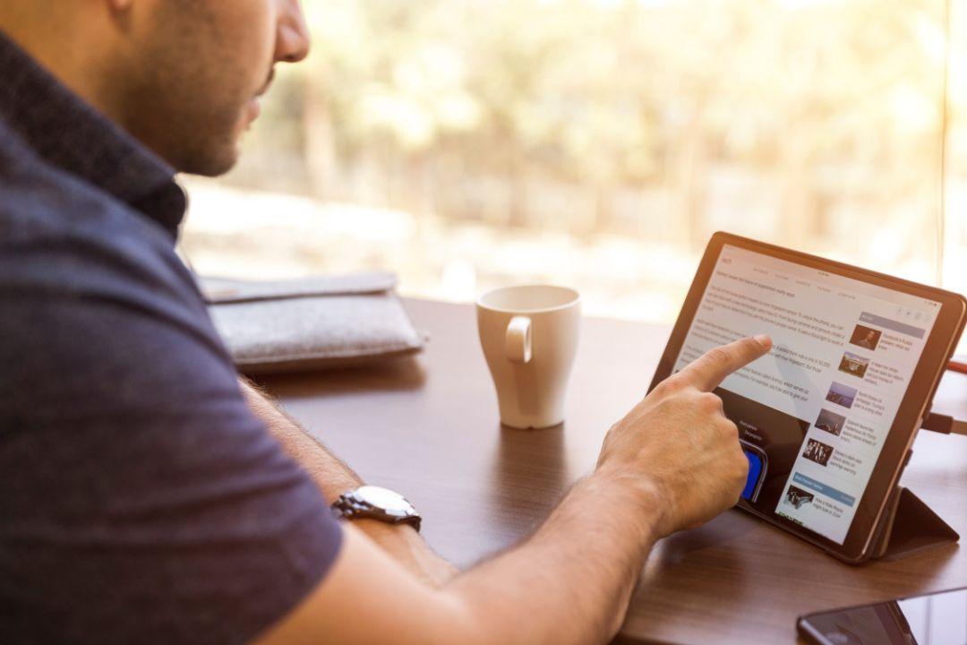 rediger une charte éditoriale pour le web rédacteur freelance