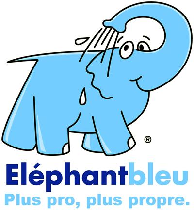 logo elephant
