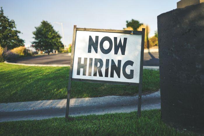 emploi à l'étranger traduction CV anglais candidature recrutement expérience