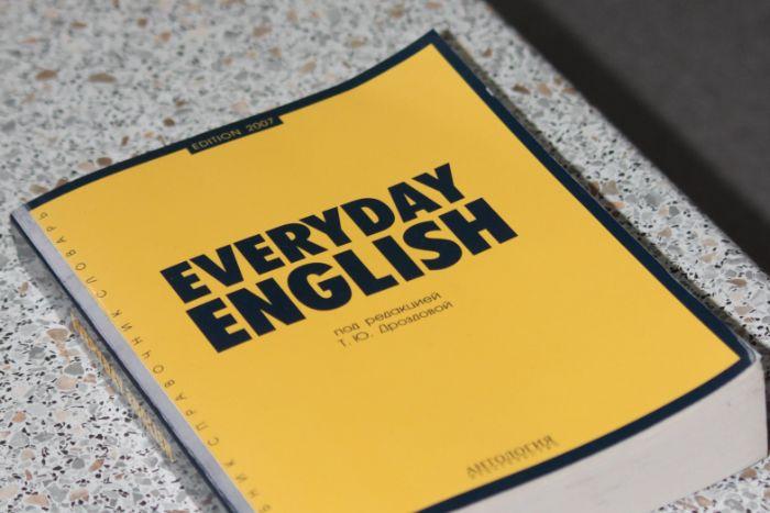 emploi à l'étranger traduction CV anglais candidature langues