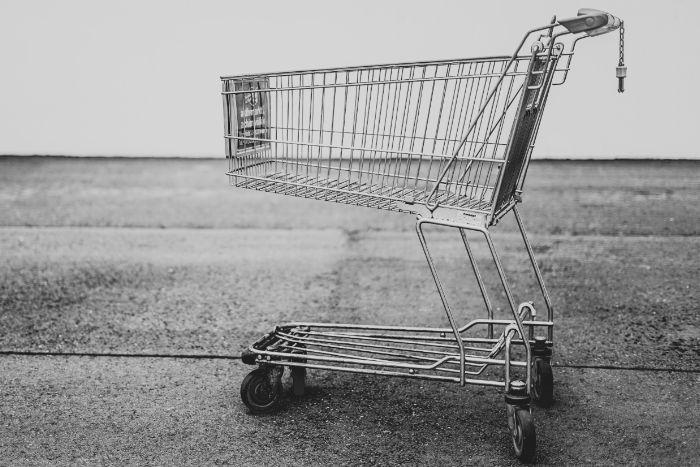 Booster ventes Shopify abandon de panier