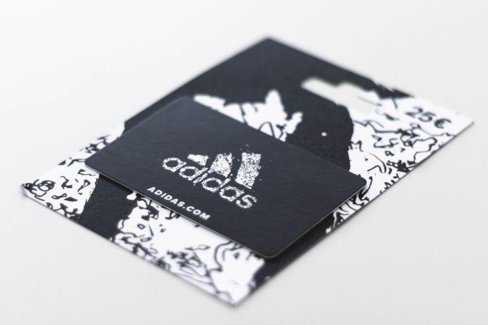 Booster ventes Shopify cartes cadeaux