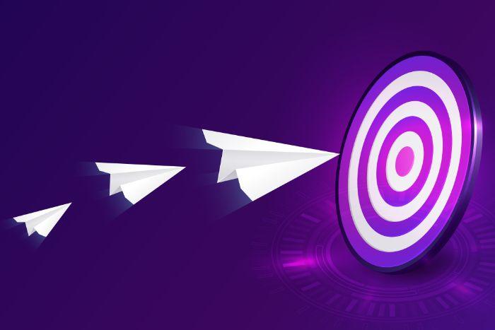 email marketing personnalisation augmenter ventes