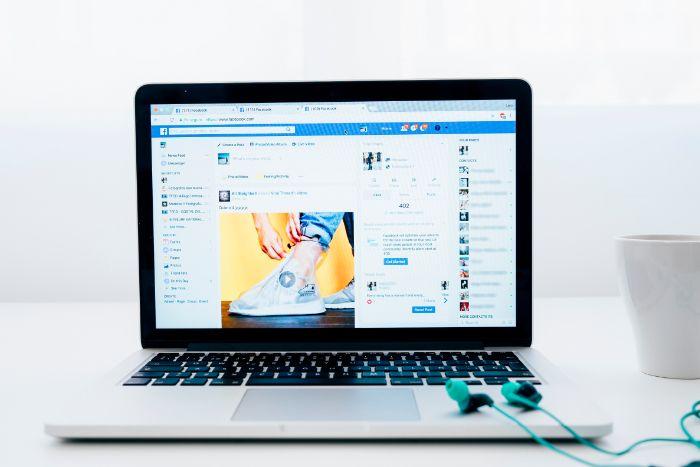 Booster ventes Shopify Facebook