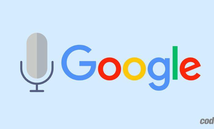 optimiser site recherche vocale accessibilité