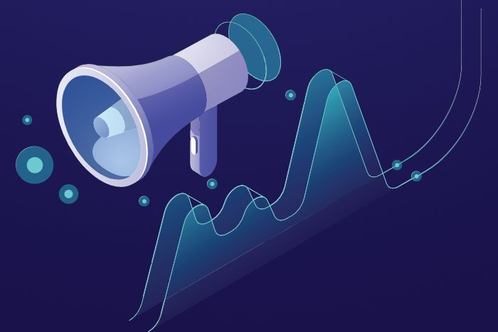 email marketing preuve sociale booster ventes