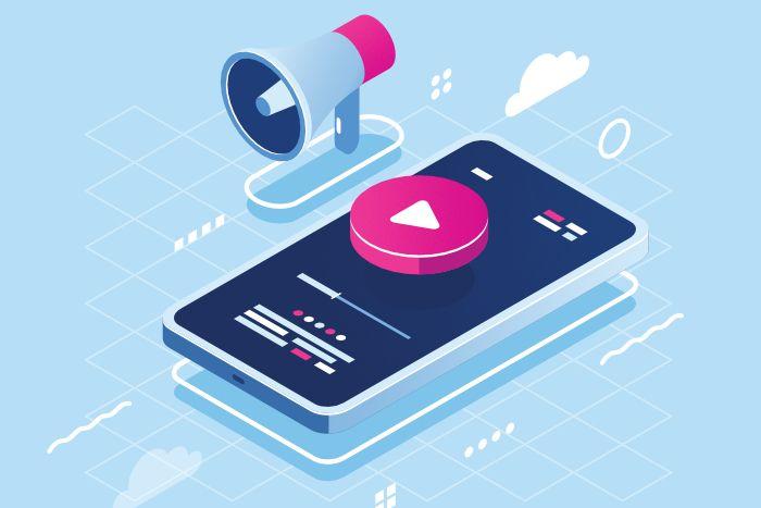 email marketing video pour augmenter ventes ecommerce