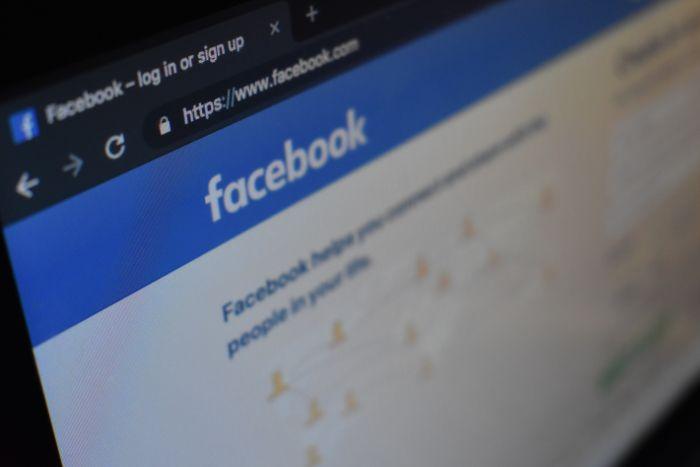 améliorer votre visibilité sur le web réseaux sociaux