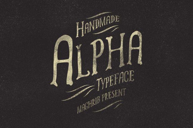 logo monograme