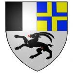 Romanche suisse canton des grisons