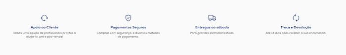 réassurance e-commerce Portugal