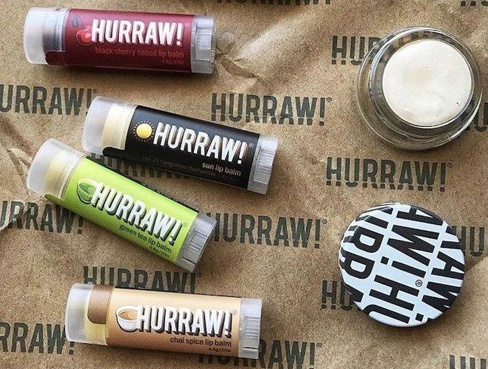 branding Hurraw