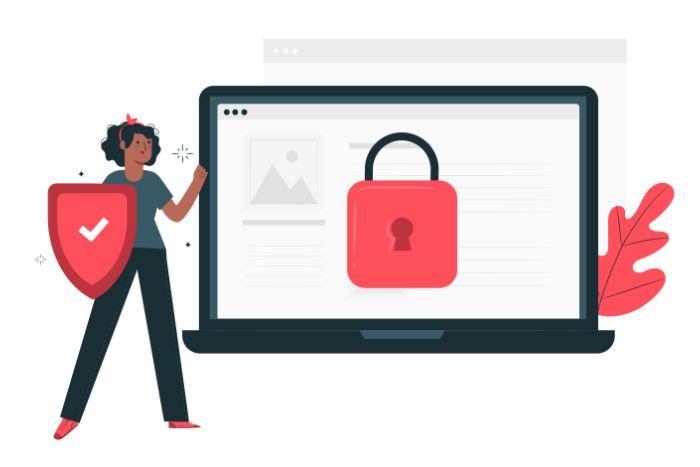 fichier htaccess pour limiter l'accès spam bots