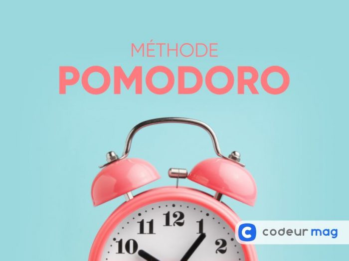 methode-pomodoro-compressor