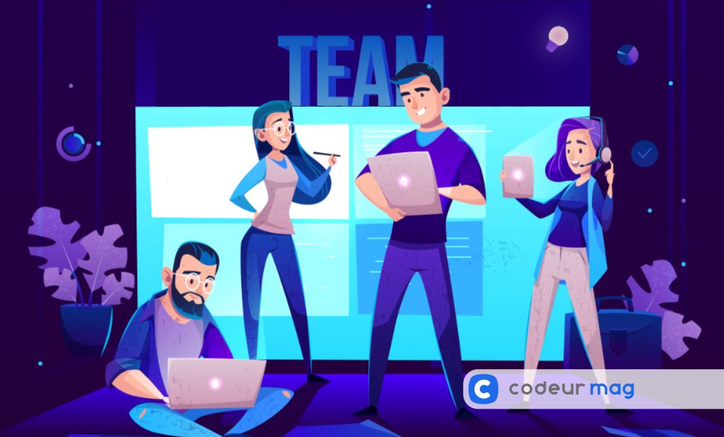 liste d'outils collaboratifs