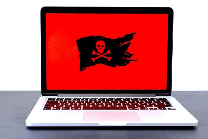 VPN pour sécuriser ses données