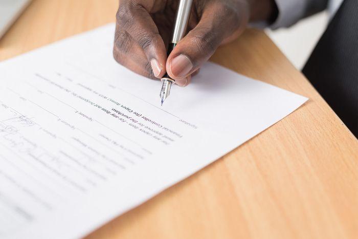 choix du statut juridique freelance