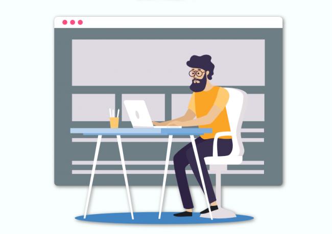UX Writer : bien rédiger pour le web