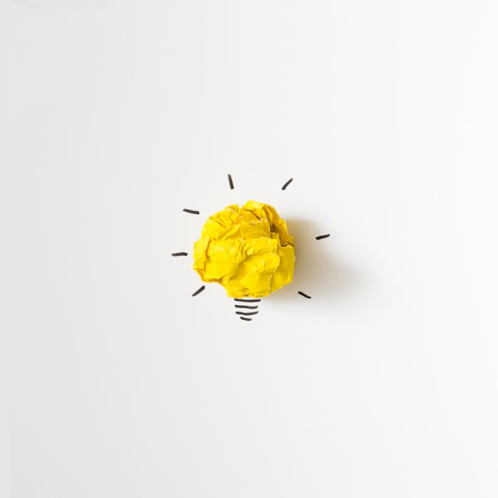 idée inspiration