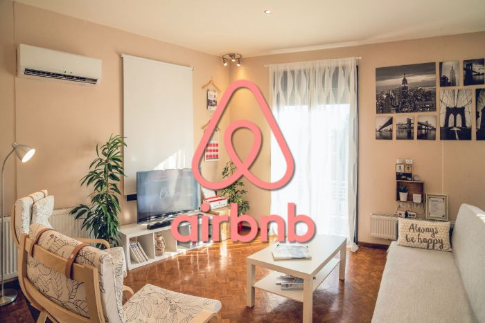 growth hacking AirBnb