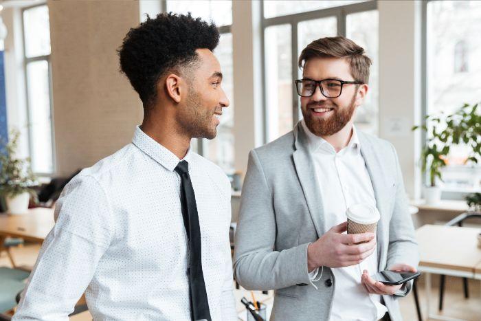 développer son réseau professionnel networking