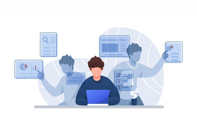 rediger plus rapidement méthode pomodoro écrire rédacteur freelance