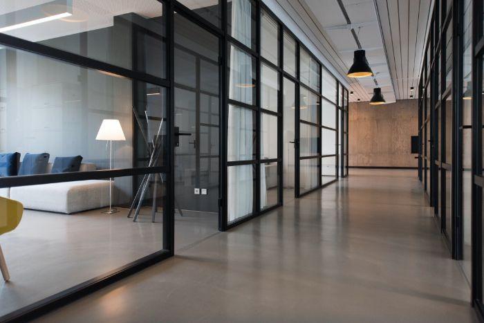 espace de coworking diminuer dépenses freelance