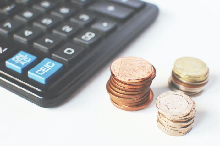 calculer dépenses freelance