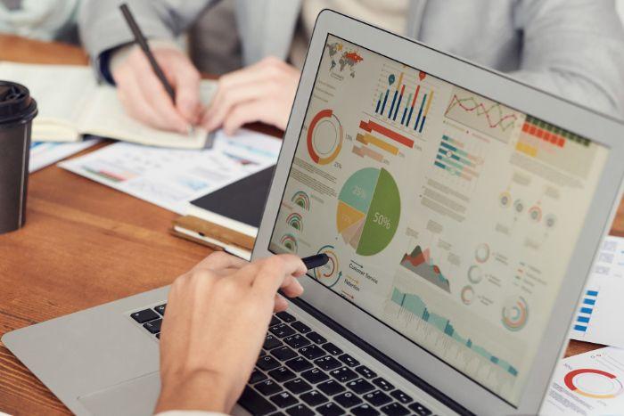 marketing agile kpi