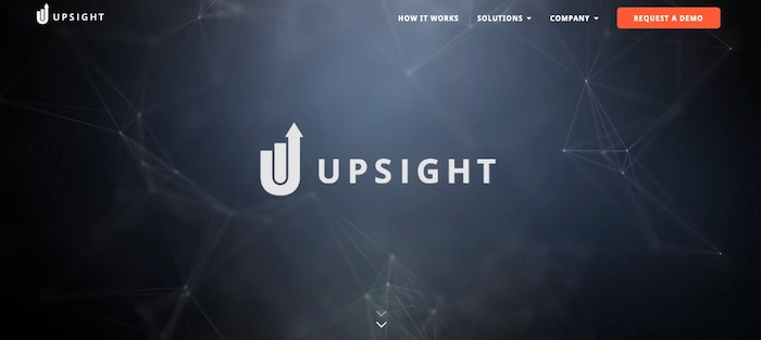Upsight outil analyse statistiques applications mobiles