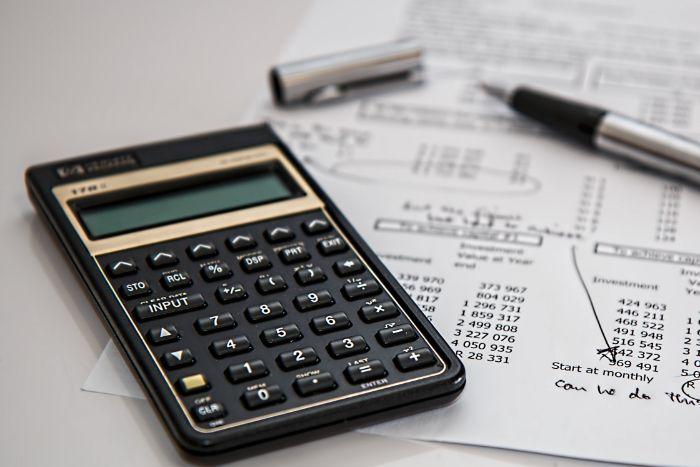 comptabilité kpi