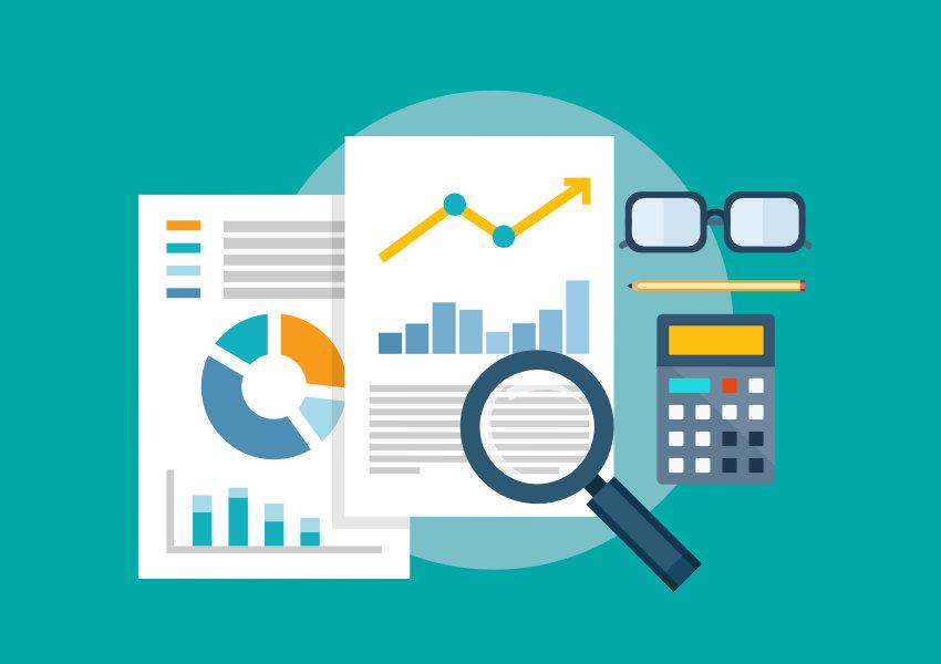 analyse des concurrents content marketing