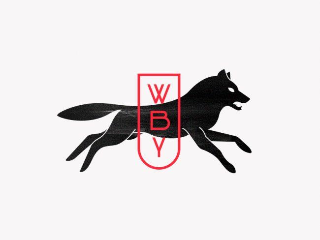 logo loup