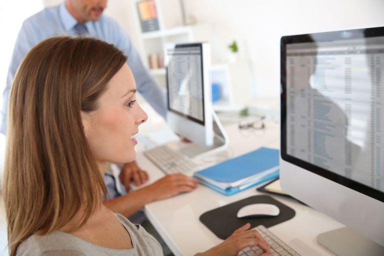 service client reactif gérer projet impression