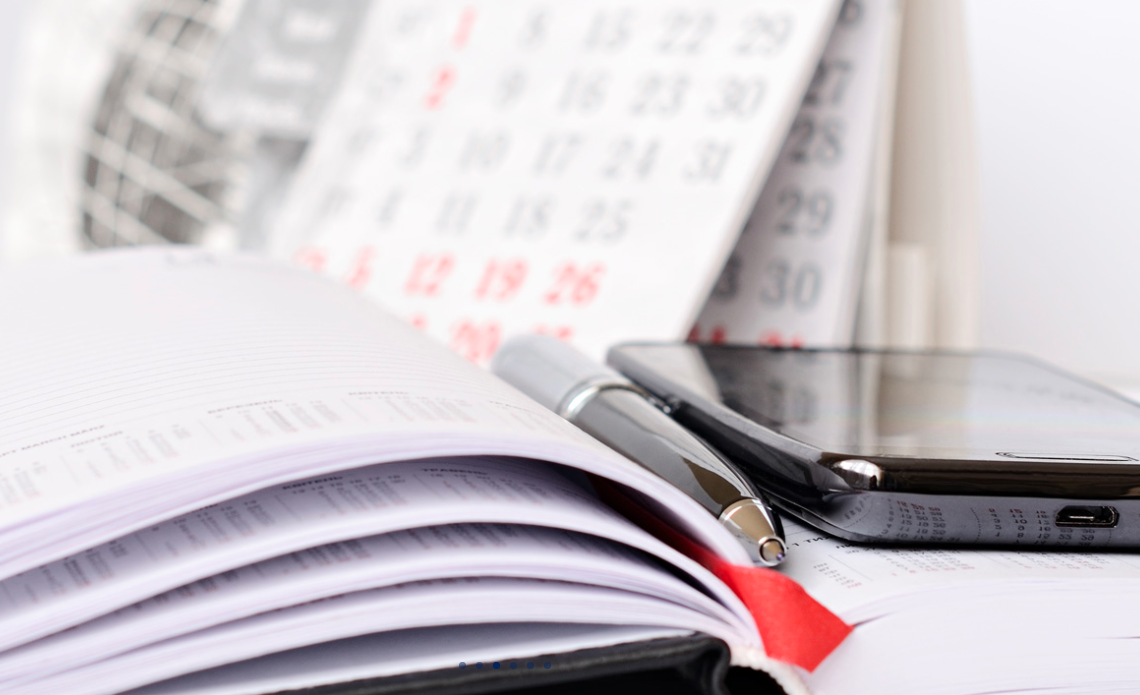 outils et budget livraison reactif gérer projet impression