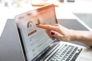 3 outils pour analyser et améliorer la performance de vos sites web