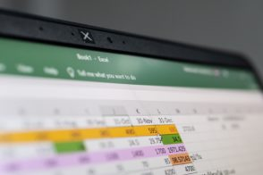 5 formations en ligne pour se perfectionner sur Excel
