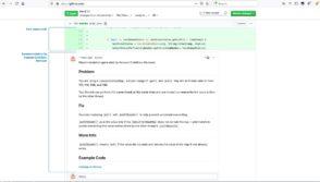 Amazon lance CodeGuru, un outil de révision de code pour améliorer les performances