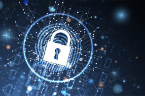 Comment intégrer la cybersécurité dans toutes les étapes du cycle de vie d'un produit
