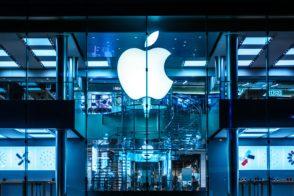La Commission européenne s'attaque à Apple sur d'éventuelles pratiques anticoncurrentielles