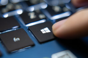 Windows 10 : 129 failles de sécurité corrigées sur la dernière mise à jour