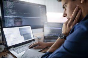 5 formations en ligne pour apprendre le développement web