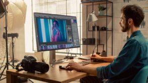 5 formations en ligne pour apprendre à utiliser Photoshop
